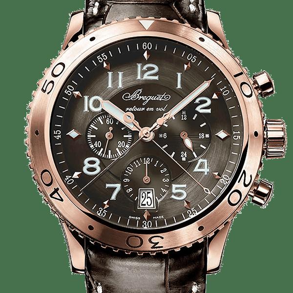 size 40 1affe a8167 ブレゲ買取:ハイクラスの時計を売るなら一括査定カイトリマン
