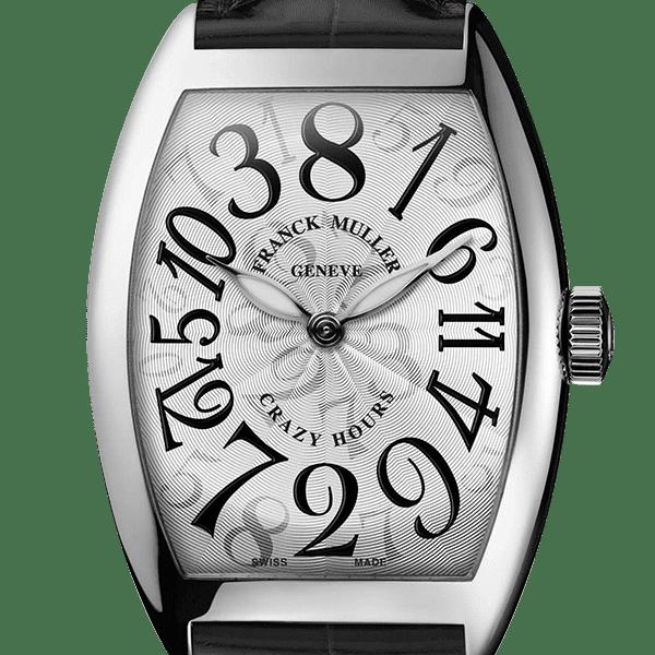 時計 フランク ミュラー フランクミュラー FRANCK