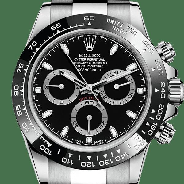 huge selection of 3c9b3 10478 ロレックス買取なら時計業界最大級一括査定のカイトリマン!