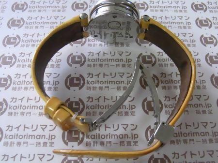 ビーゼロワンBZ22Sお買取実績詳細6