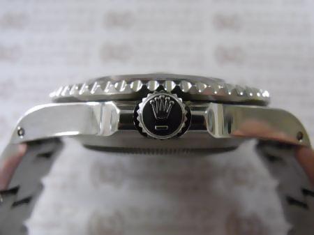 GMTマスターⅠ16700お買取実績詳細2