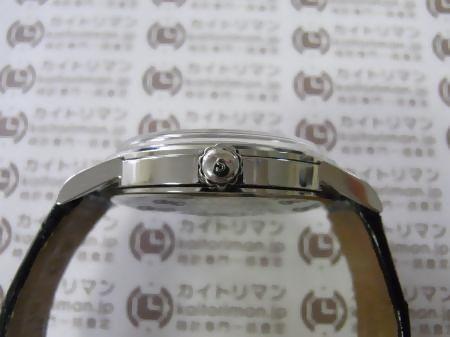 グランドセイコーSBGW033お買取実績詳細7