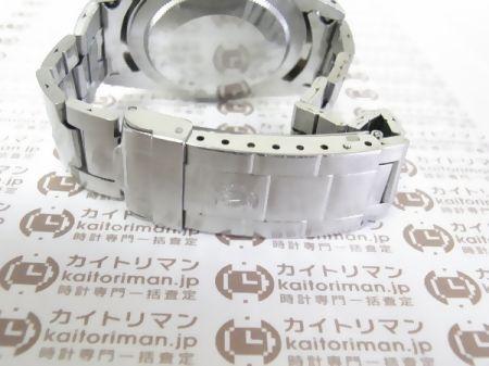 GMTマスター16700お買取実績詳細5