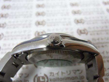 オイスターパーペチュアル67480お買取実績詳細4