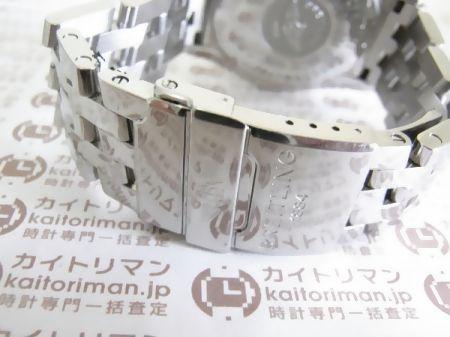 クロノコックピットA13357お買取実績詳細6