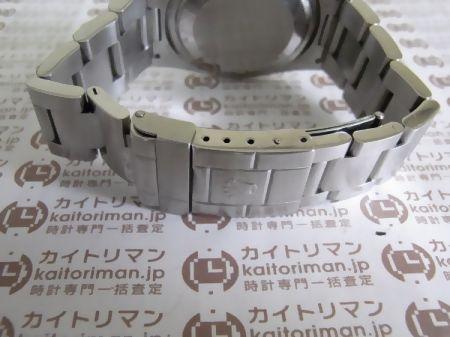エクスプローラー14270お買取実績詳細6