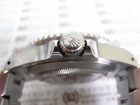 シードゥエラー16600お買取実績詳細4