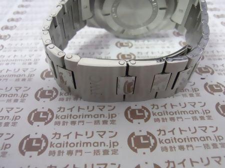 GSTクロノIW3707-008お買取実績詳細6
