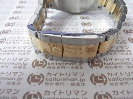デイトナ116523お買取実績詳細6