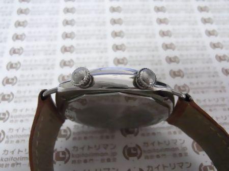 ラジオミールGMTPAM00242お買取実績詳細4