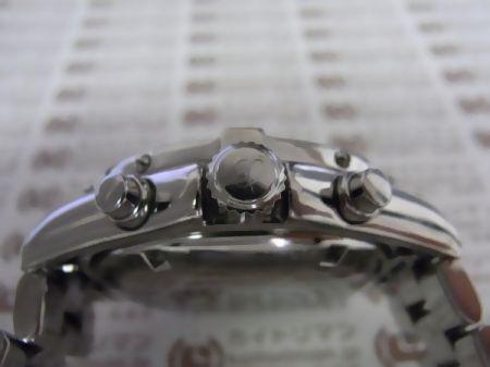 クロノコルトA13035お買取実績詳細4
