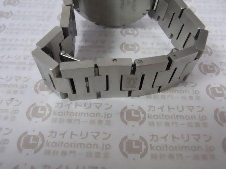 パシャCW31074M7お買取実績詳細5