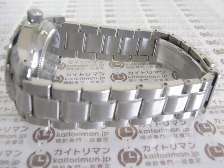グランドセイコーSBGR051お買取実績詳細6