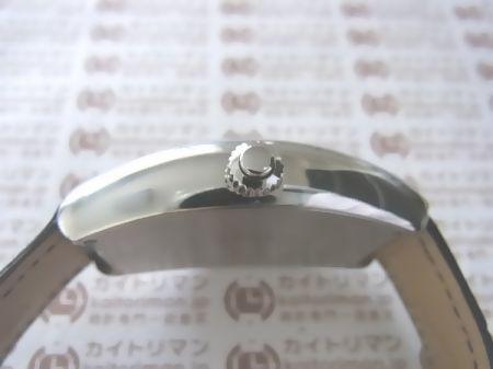 ベガス6850お買取実績詳細1