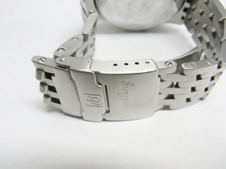 ナビタイマーファイターズA13330お買取実績詳細6