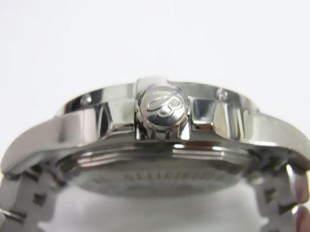 スーパーオーシャンA17390お買取実績詳細4