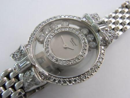 ハッピーダイヤモンド20/5596お買取実績詳細2