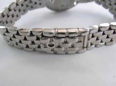 ハッピーダイヤモンド20/5596お買取実績詳細5