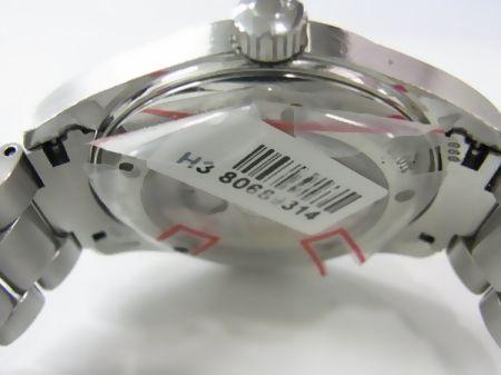 レイルマスター2503.52お買取実績詳細5
