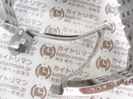 ナビタイマーA41330お買取実績詳細6
