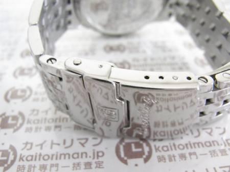 ナビタイマーA41330お買取実績詳細5
