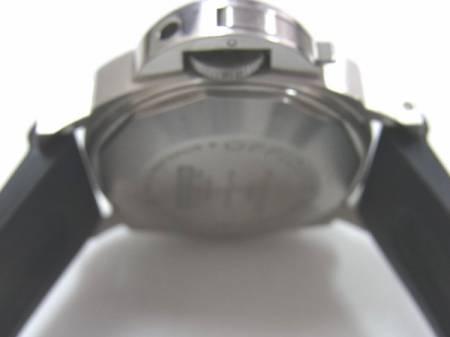 ルミノール マリーナPAM00048お買取実績詳細2