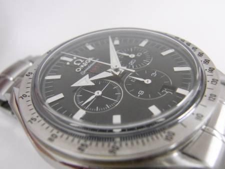 スピードマスターブロードアロー1957321.10.42.50.01.001お買取実績詳細2