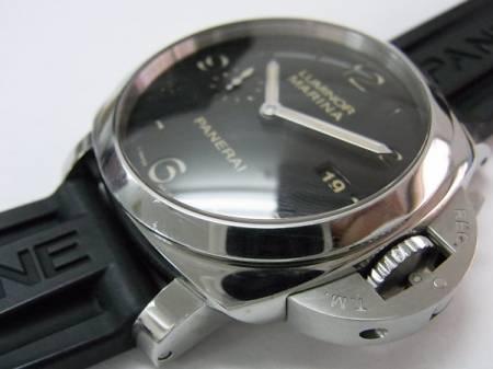 ルミノール1950PAM00359お買取実績詳細2